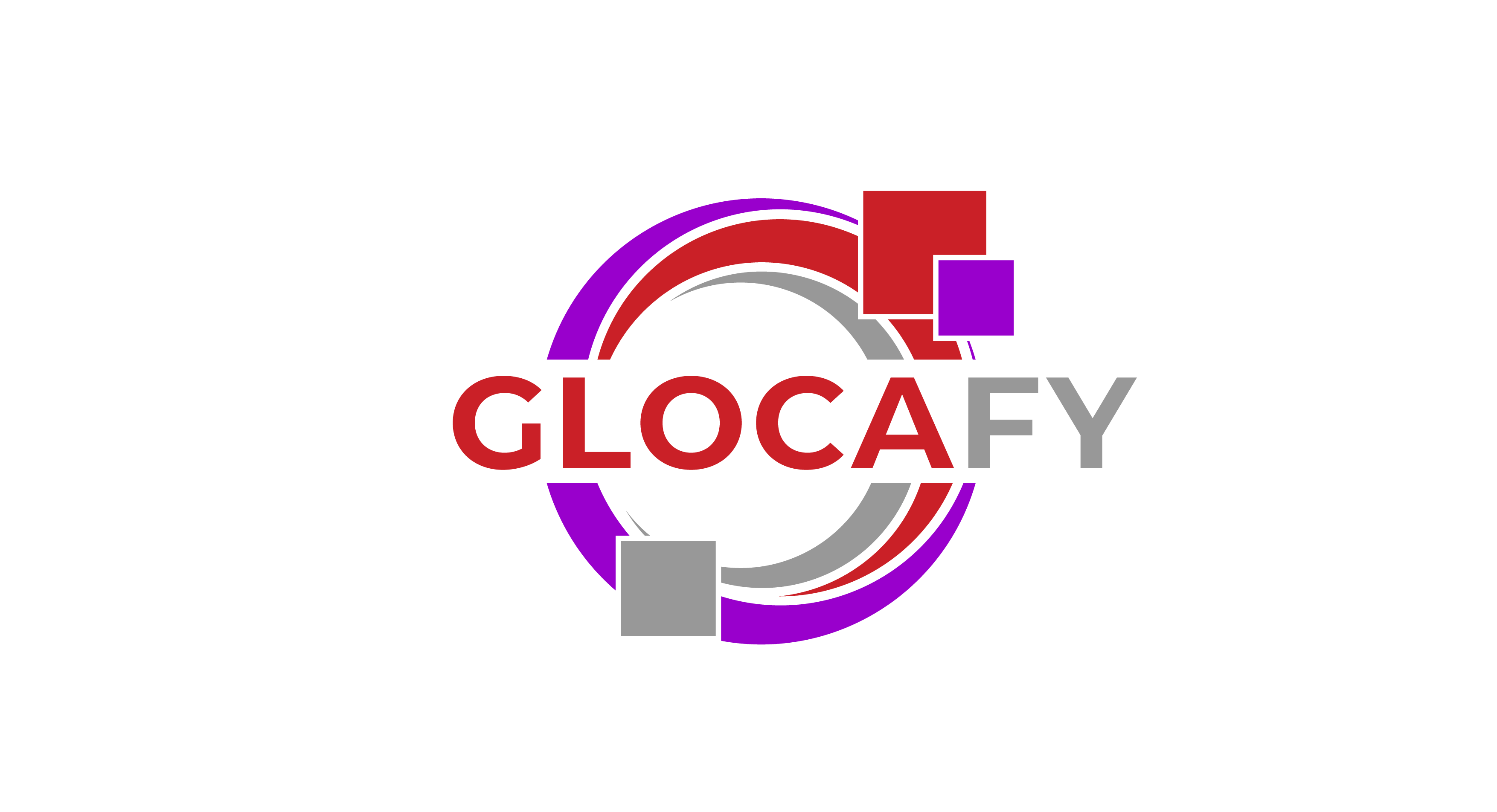 Glocafy
