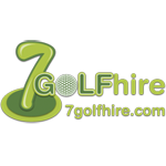7golf-hire-logo
