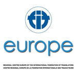 Fit Europe logo150px