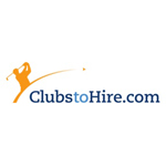 clubs-to-hire logo