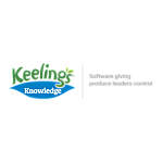 keelingsknowledge logo2 copy_opt