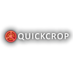 quickcrop logo copy