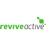 revive-logo-new