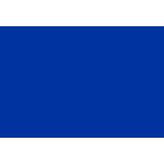 serosep logo