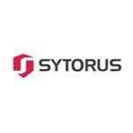 sytorus-logo