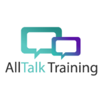 AllTalkTraining_Logotype_Main Version