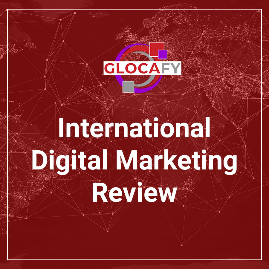 International-Digital-Marketing-Review-Product-Image