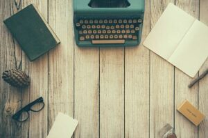 Choosing website translation services